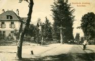 3002 Utrechtsche straatweg Oosterbeek, 1910-1916