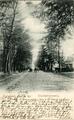 3008 Oosterbeek, Utrechtschestraatweg, 1900-1903