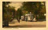 3010 Utrechtscheweg Oosterbeek, 1910-1915