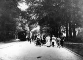 3011 Utrechtseweg, 1895-1900