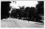 3012 Oosterbeek Utrechtscheweg, 1930-1938