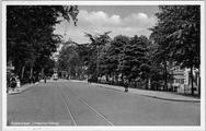 3013 Oosterbeek Utrechtscheweg, 1930-1938