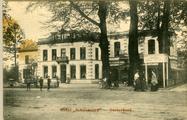 3015 Hotel Schoonoord - Oosterbeek, 1910-1916