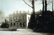 3018 Hotel Schoonoord Oosterbeek, 1895-1900