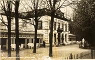 3029 Hotel Schoonoord Oosterbeek, 1930-1940