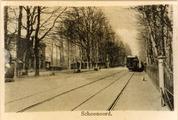 3030 Hotel Schoonoord, 1894-09-27