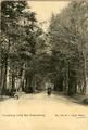 3039 Straatweg nabij den Sonnenberg, 1900-1905