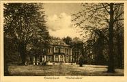 3044 Oosterbeek Hartenstein, 1920-1930