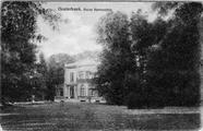 3046 Oosterbeek Huize Hartenstein, 1910-1915