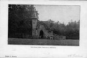 3055 Hertenkamp Huize Hartenstein, 1900-1905