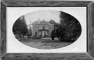 3068 Oosterbeek Huize Hartenstein , 1910-1911