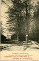 3077 Landgoed 'de Sonnenberg' Straatweg van Oosterbeek naar Heelsum, 1900-1905