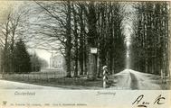 3078 Oosterbeek Zonnenberg, 1905
