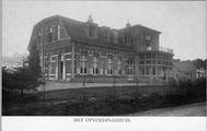 3082 Het opvoedingshuis, 1910-1914