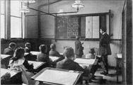 3086 J.P. Heijestichting, 1910-1914