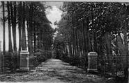 3092 Oosterbeek Laan Groot Oorsprong, 1920-1925