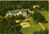 3100 Hotel Restaurant de Bilderberg, 1970-1980