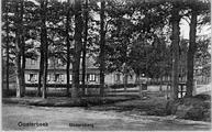 3105 Oosterbeek Bildersberg, 1926-1930