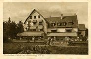 3119 Oosterbeek-Hotel de Bilderberg (Z.z.), 1928