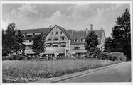 3126 Hotel de Bilderberg , Oosterbeek, 1934-1941