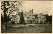 3127 Hotel de Bilderberg , Oosterbeek, 1940-1942