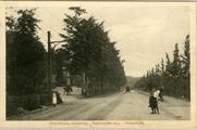 3130 Utrechtsche straatweg - Schelmsche weg - Oosterbeek, 1924-1930