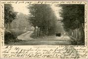 3132 Oosterbeeksche Straatweg, 1900