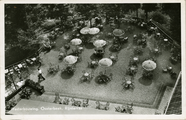 3150 Westerbouwing. Oosterbeek, Rijnterras, 1930-1940