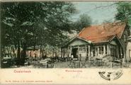 3155 Oosterbeek Westerbouwing, 1900-1904