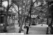 3158 Westerbouwing - bij Oosterbeek, 1905-1909