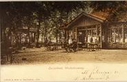 3159 Oosterbeek, Westerbouwing, 1900-1904