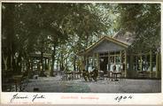 3160 Oosterbeek, Westerbouwing, 1900-1904
