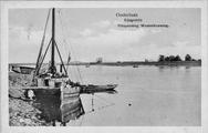 3187 Oosterbeek Rijngezicht Uitspanning Westerbouwing, 1915-1925