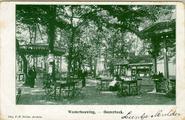 3190 Westerbouwing - Oosterbeek, 1910-1920
