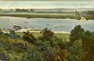 3206 Rijngezicht van af de Westerbouwing Omstreken Arnhem, 1910-1915
