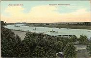 3207 Oosterbeek Rijngezicht Westerbouwing, 1905-1910
