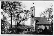 3254 Oosterbeek, Rijnterras Westerbouwing, 1933-1940
