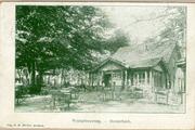 3274 Westerbouwing - Oosterbeek, 1900-1902