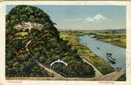 3287 Oosterbeek Westerbouwing, 1920