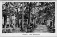 3288 Oosterbeek, Terras Westerbouwing, 1920-1930