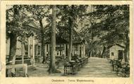 3289 Oosterbeek, Terras Westerbouwing, 1920-1930