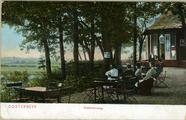 3290 Oosterbeek Westerbouwing, 1905-1909