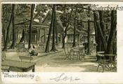 3292 Oosterbeek Westerbouwing, 1910-1920