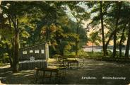 3293 Arnhem, Westerbouwing, 1910-1911