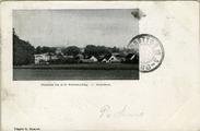 3296 Panorama van af de Westerbouwing - Oosterbeek, 1900-1904