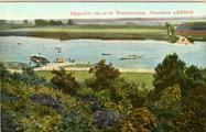 3298 Rijngezicht vanaf de Westerbouwing. Omstreken Arnhem, 1910-1920