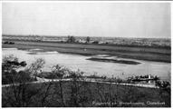 3300 Rijngezicht v.a. Westerbouwing, Oosterbeek, 1949