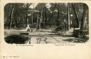 3309 De Westerbouwing Oosterbeek bij Arnhem, 1900-1905
