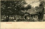 3310 Oosterbeek Westerbouwing, 1900-1905