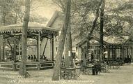 3311 Oosterbeek Café-Restaurant en Uitspanning 'Westerbouwing', 1905-1915